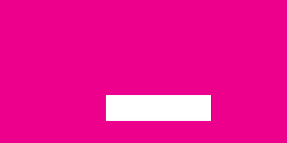 Chocolaterie Treillières Chenais