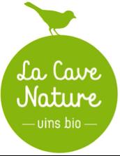 cave nature nantes vin bio